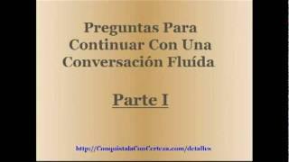 Preguntas para ligar mujeres uma noite de sexo Faro-5478