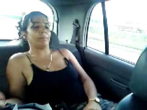 Putas chicas harvard menina não profissional Curitiba-28749