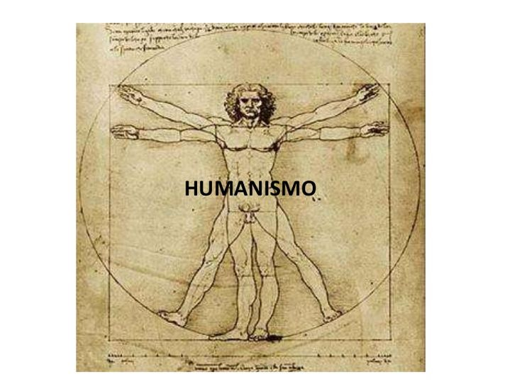 Que debe conocer un hombre humanista porno latina Toledo-29022