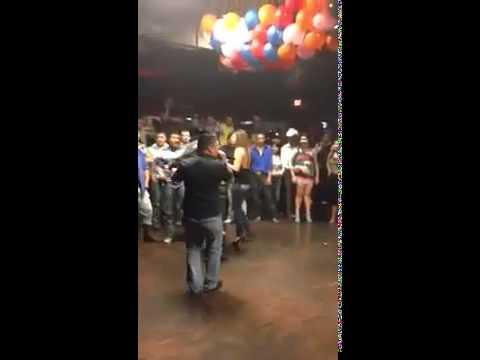 Que levante la mano las mujeres solteras sonora dinamita putas videos Guadalajara-51027