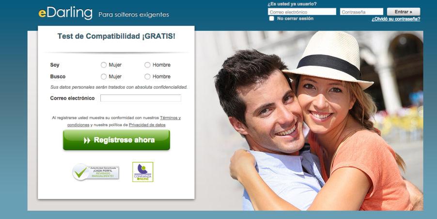 Que pagina es mejor para conocer gente garota procura garoto Guarda-60253