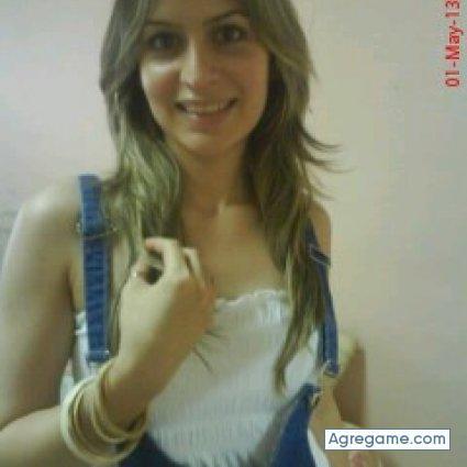 Quiero conocer chicas de las tunas Cuba menina anal Braga-16354