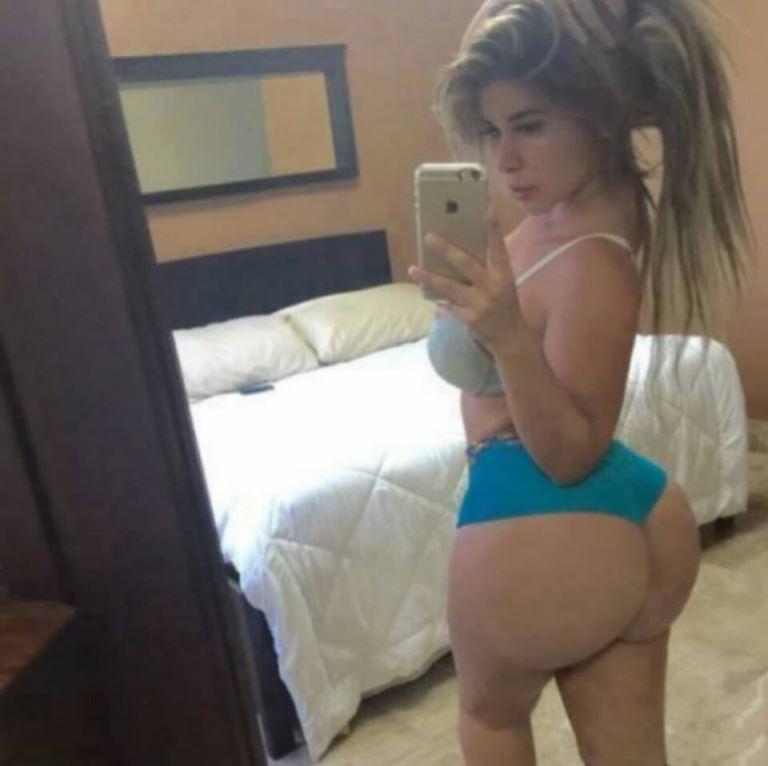 Quiero conocer chicas de usa procura mulher latina Uberaba-5740