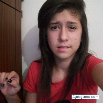 Quiero conocer chicas de usa procura mulher latina Uberaba-43520