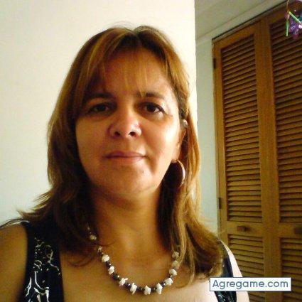 Quiero conocer chicas de usa procura mulher latina Uberaba-24200