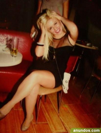 Quiero conocer chicas italianas viciosa cachonda Oviedo-93795