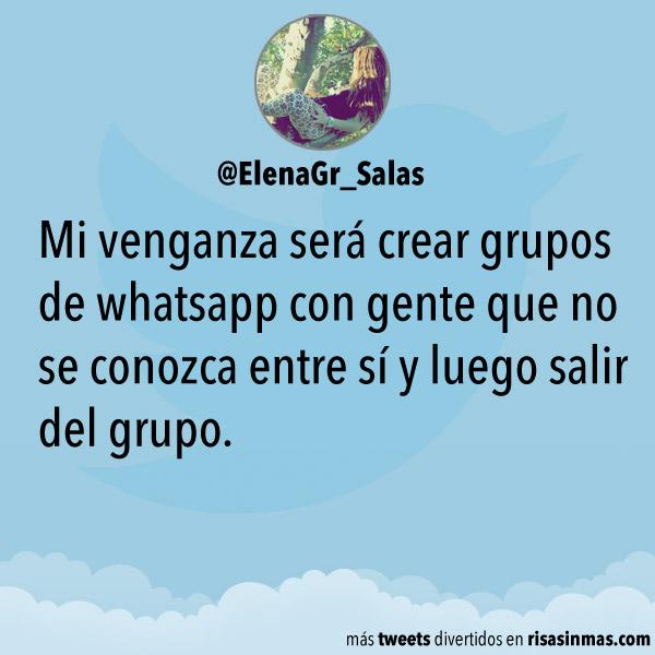 Quiero conocer gente en whatsapp para amizade sexo Bragança-80178