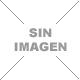 Quiero conocer hombres españoles sexo pago Zaragoza-12254