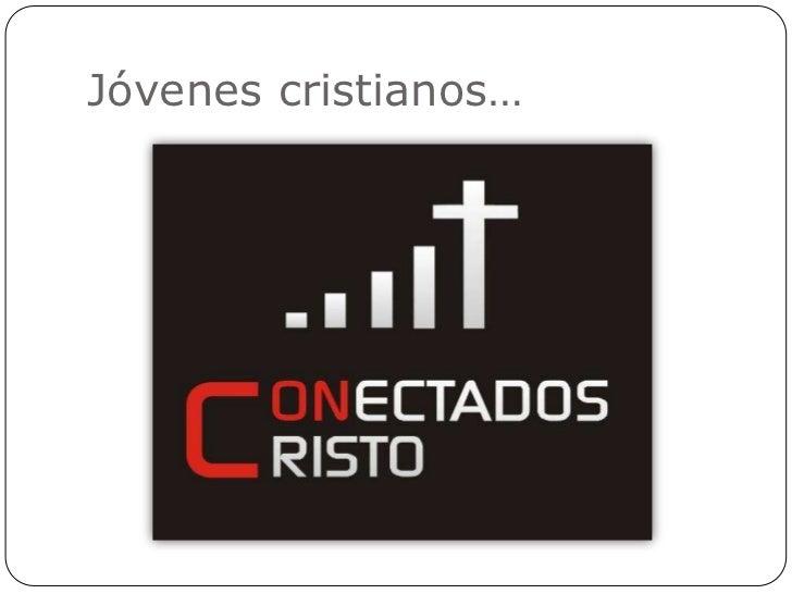Quiero conocer jovenes cristianos anuncios mujeres Almería-5898