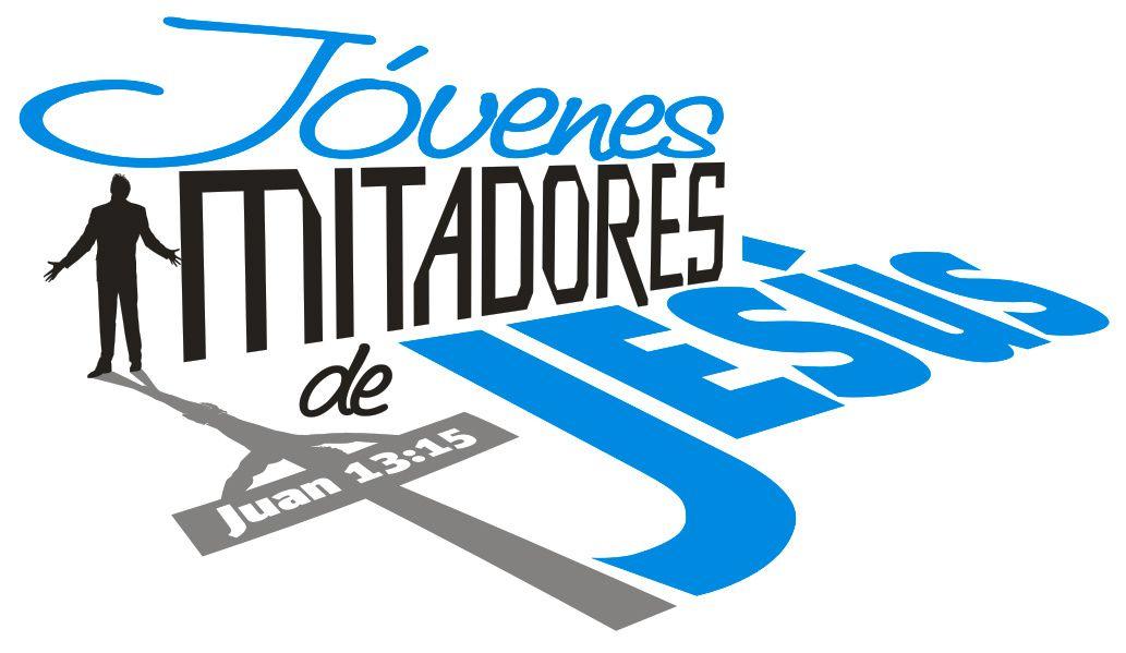Quiero conocer jovenes cristianos anuncios mujeres Almería-37223