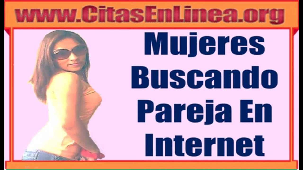 Quiero conocer mujeres en internet mujer casada sexo Formentera-68388