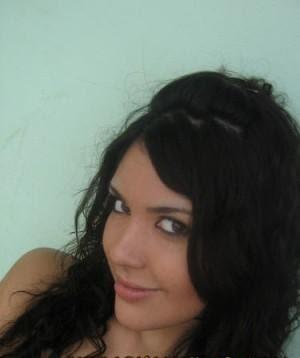 Quiero conocer personas italianas sexo bem dotado Portimão-72515