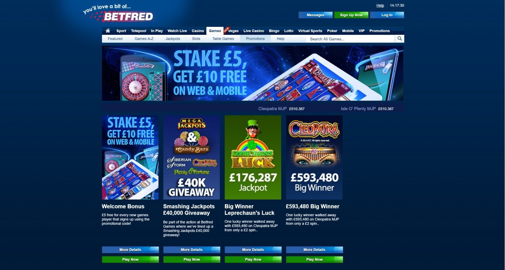 Real casino online paypal site-20311
