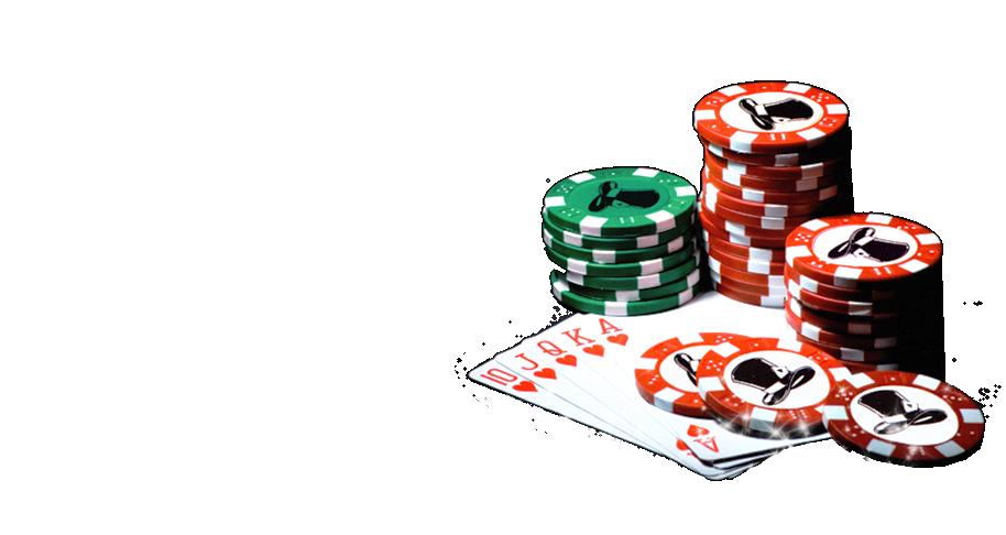 Real online casino gratis jugar principal-6498