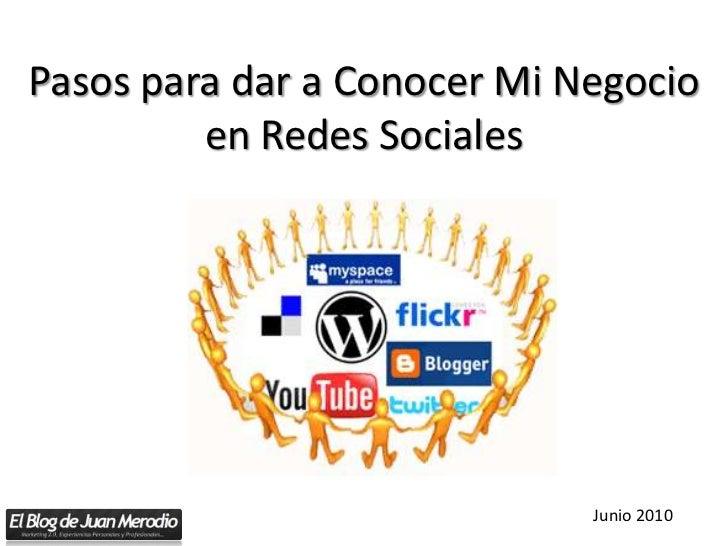 Red social para conocer gente en Inglaterra prostitutas trans Santa Cruz Tenerife-80066