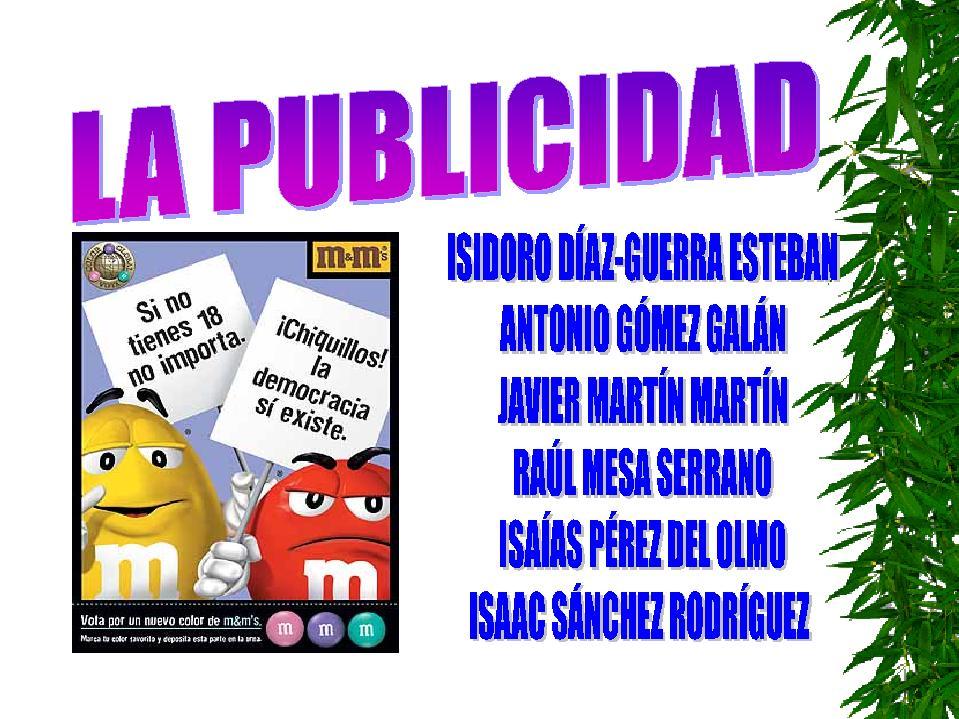 Red social para conocer gente extranjera follar latina Talavera Reina-58766
