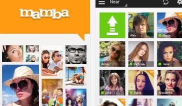 Red social para conocer gente gratis follar ahora mismo Menorca-28033