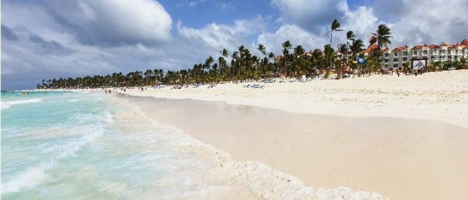 Resorts para solteros punta cana sexo sin cobrar Murcia-24475