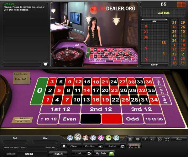 Ruleta gratis jugar a la demo red-21803