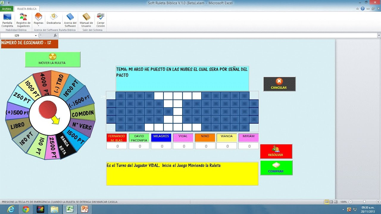 Ruleta gratis jugar a la demo red-19140