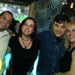 Rusia para solteros menina namoro Manaus-55380