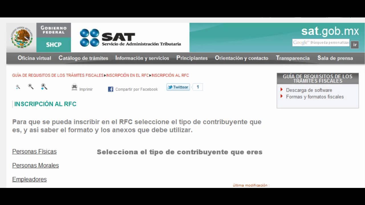 Sacar citas en linea coomeva foder mulher Belo Horizonte-27148