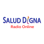 Salud digna citas por internet putas zona Guecho-22856