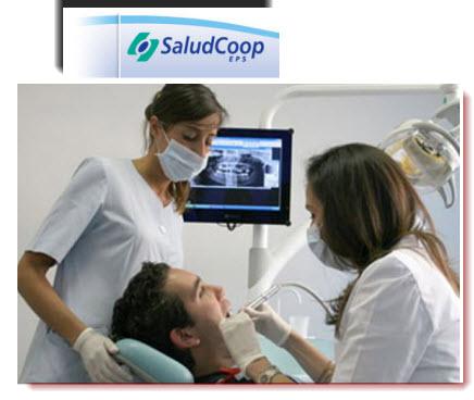 Saludcoop citas en linea popayan euros videos Palencia-78717