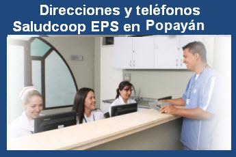 Saludcoop citas en linea popayan euros videos Palencia-89385