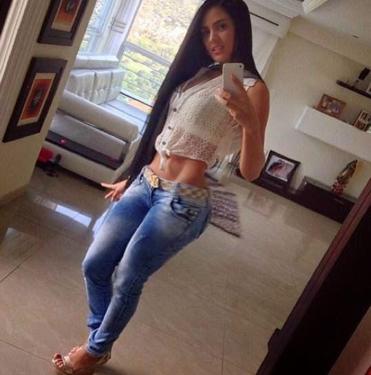Se busca mujer soltera Espanaana foder mulher Sumaré-77596