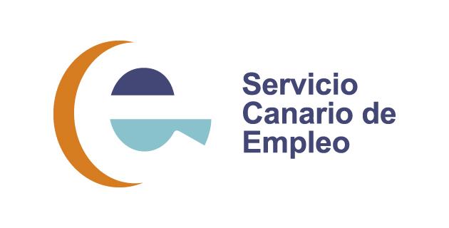 Servicio canario de empleo citas vicioso tesão Serra-73353