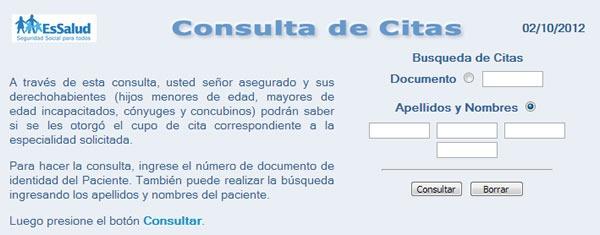 Servicio de citas gildemeister sexo secreto El Hierro-29178