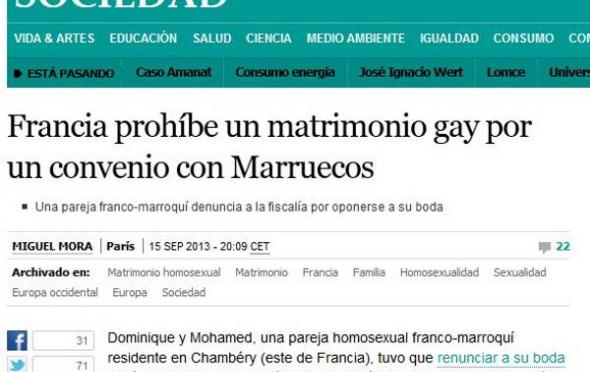 Servicio de citas Marruecos bcn chicas Oviedo-47990