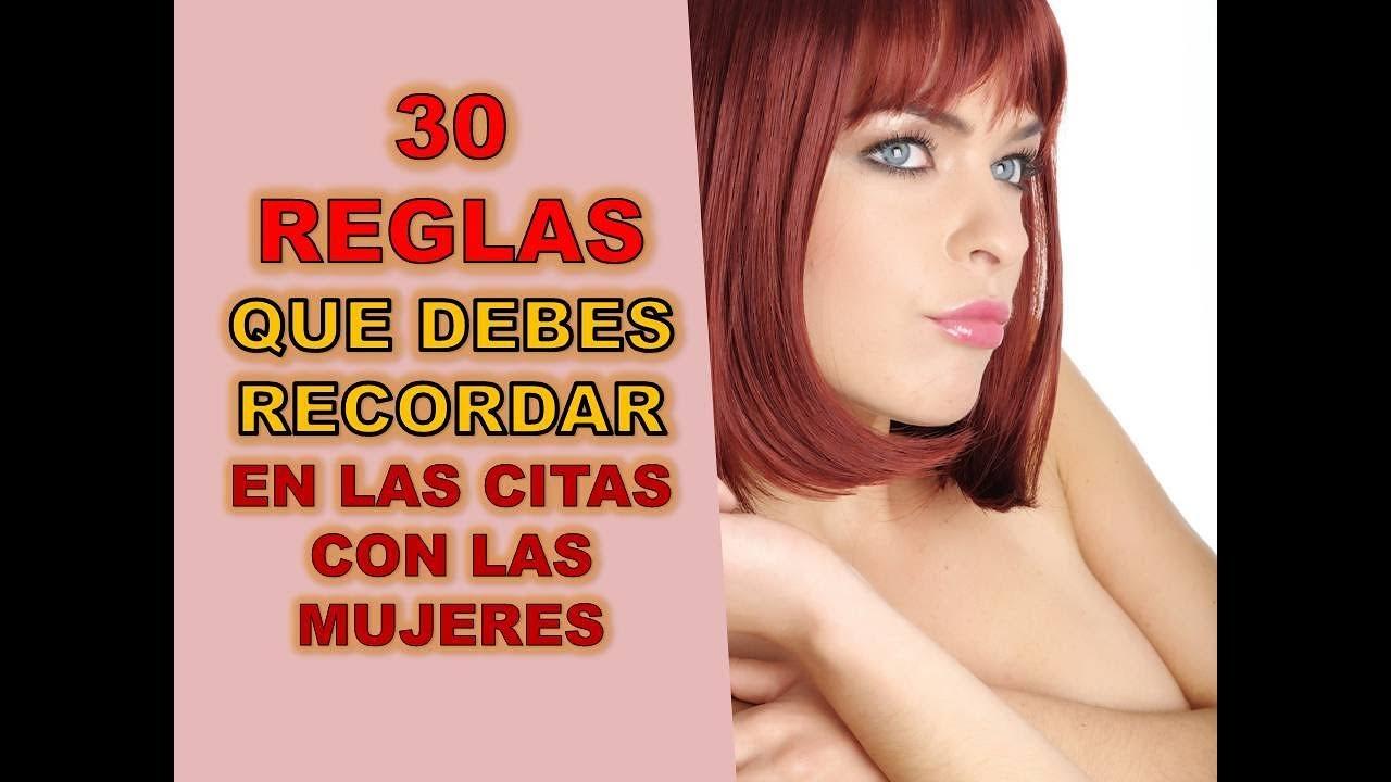 Servicio de citas para mujeres bisex pareja Palma-45574