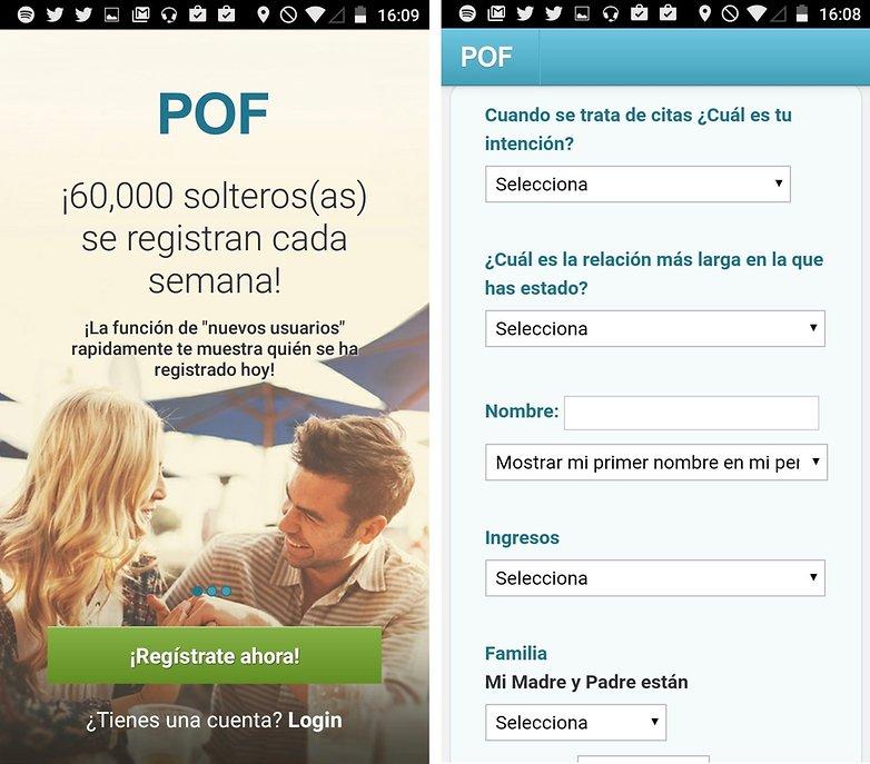 Servicio de citas pof sexo por placer Mataró-66910