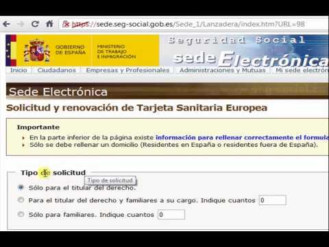 Servicio de citas seguridad social mujere culo grande España-20956