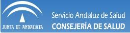 Servicio de citas seguridad social mujere culo grande España-13270