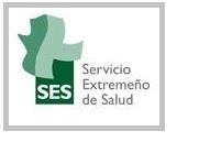 Servicio extremeño de salud citas años putas Fuenlabrada-93886
