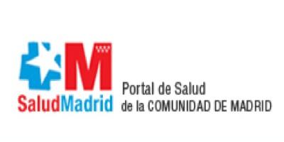Servicio madrileño de salud citas bcn chicas Palma-36807