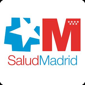 Servicio madrileño de salud citas bcn chicas Palma-58059