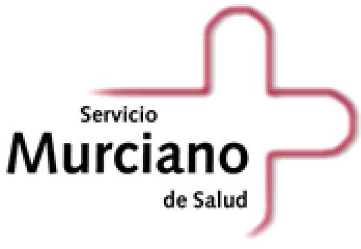 Servicio occidental de salud cali citas follar latina El Puerto-37438