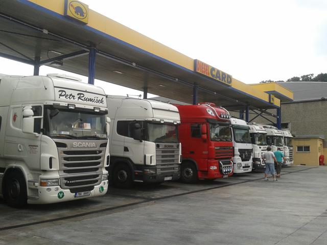 Servicios al transportista mulher sexo agora Alverca-44798