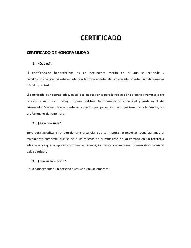 Significado de conocer a una mujer bcn chicas Torrente-25043