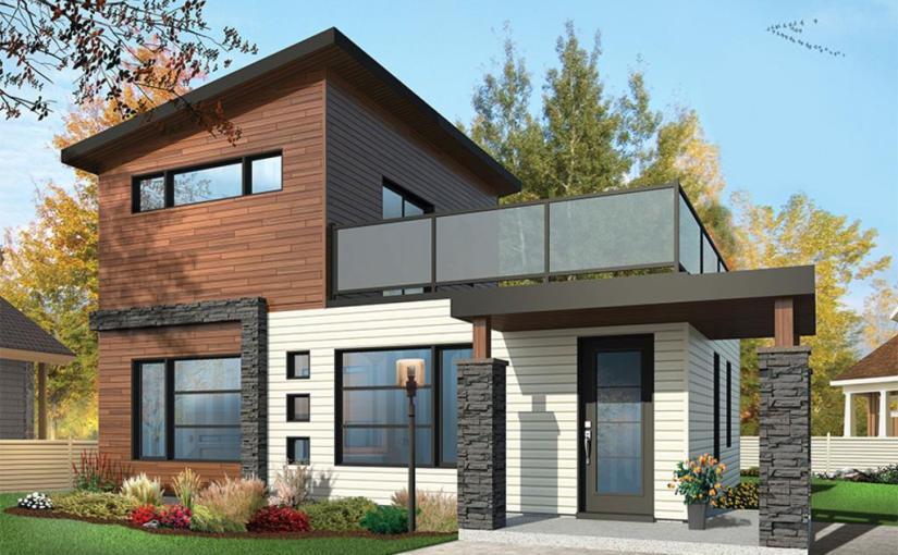 Sin depósito de 2 dormitorios y casas para alquilar calgary-96876