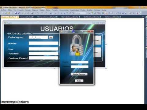 Sistema de citas c# euros videos Telde-55137
