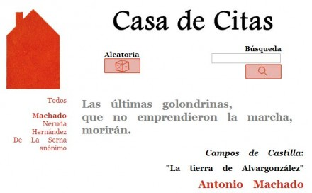 Sistema de citas casa ley bcn meninas Itaquaquecetuba-55790