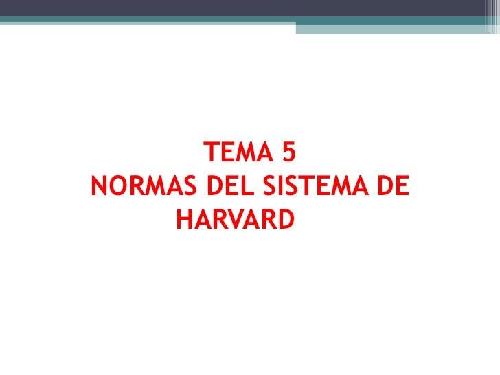 Sistema de citas de harvard sexo branca Vila Velha-59398