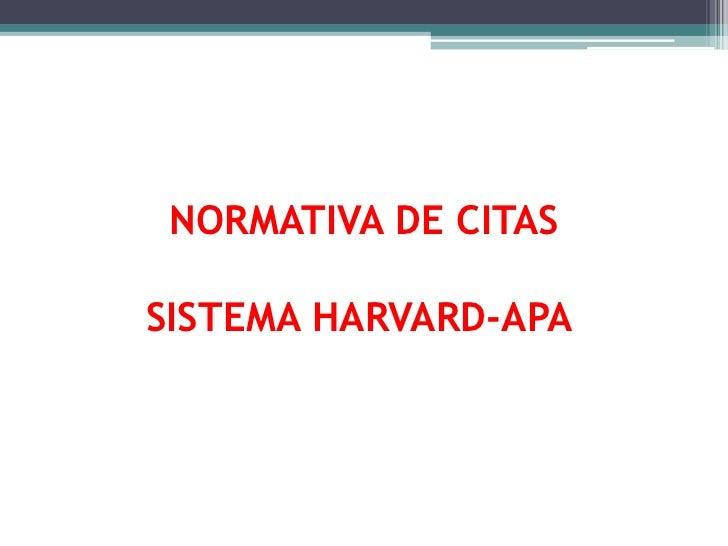 Sistema de citas de harvard sexo branca Vila Velha-78039