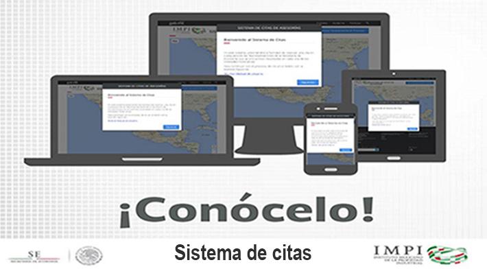 Sistema de citas de la Brasil chica busca follar Roquetas Mar-92053