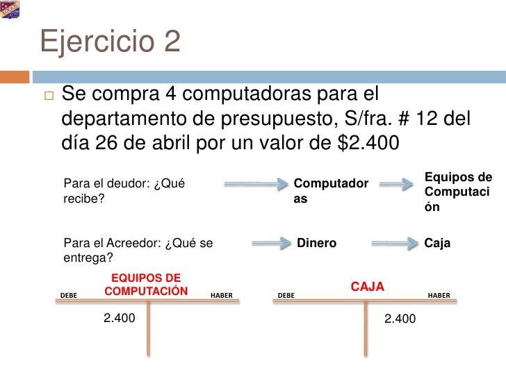 Sistema de citas de la caja de seguro social mulheres maduras Curitiba-22199